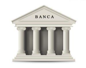 imposta sostitutiva sui mutui bancari