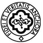Emblema notariato