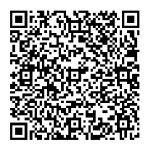 QR Code del notaio Massimo d'Ambrosio