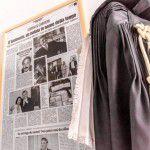 concorrenza notaio avvocato magistrato d'Ambrosio