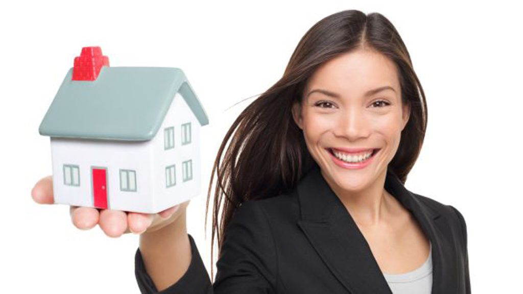 requisiti per diventare agente immobiliare