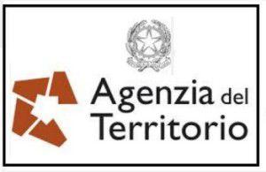 agenzia territorio notaio d'ambrosio