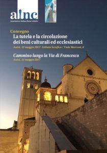 4 convegno associazione italiana notai cattolici maggio 2017