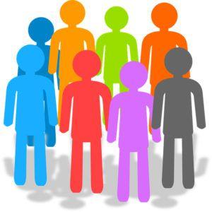 il ruolo delle associazioni e del notaio