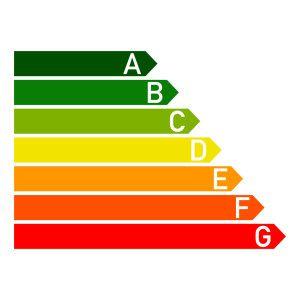 attestato prestazione energetica notaio massimo d'ambrosio
