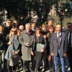 notaio-d-ambrosio-Pescara-proposta acquisto
