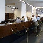 banca nazionale lavoro notaio d'Ambrosio Pescara