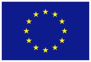 bandiera europea certificato successorio europeo