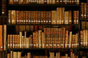 notaio d'ambrosio pubblicazioni scientifiche