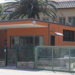 carcere di Pescara