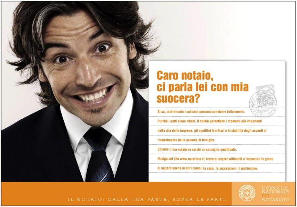 caro_notaio_giovane d'ambrosio