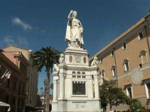 il notaio Massimo d'Ambrosio difende la civilta giuridica