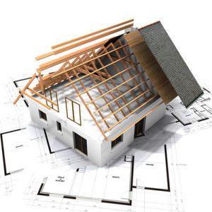 costruzioni edili SAL mutuo tranches