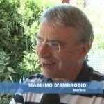 d'ambrosio notaio tv6 (1)