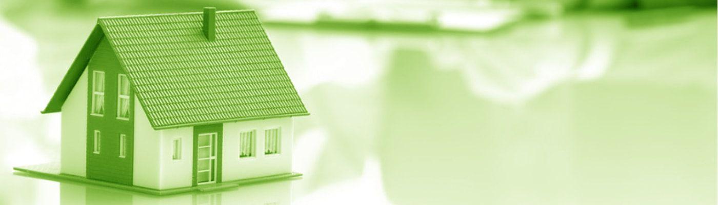 Detrazione fiscale min - Mutuo ristrutturazione prima casa detrazione ...