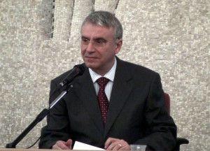 carcere volontariato notaio Massimo d'Ambrosio