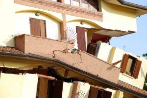 evitare il fallimento del costruttore di un immobile