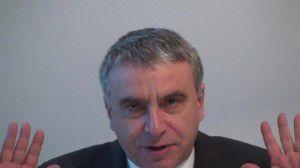 Massimo d'Ambrosio notaio Pescara
