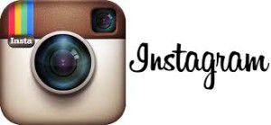 il notaio su instagram