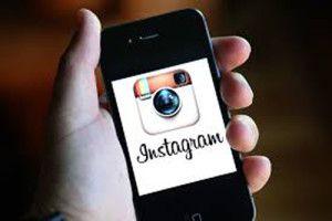notaio d'ambrosio instagram