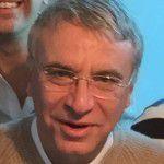 notaio Massimo d'Ambrosio preammortamento