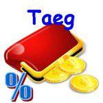isc-taeg