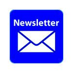 logo newsletter n. 4