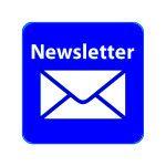 la newsletter del notaio