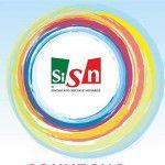 logo sisn.jpg