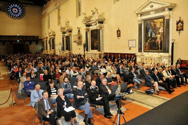 giornata delle professioni Lucca Notariato