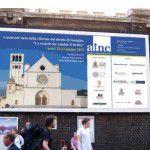 manifesto per assemblea notai cattolici assisi
