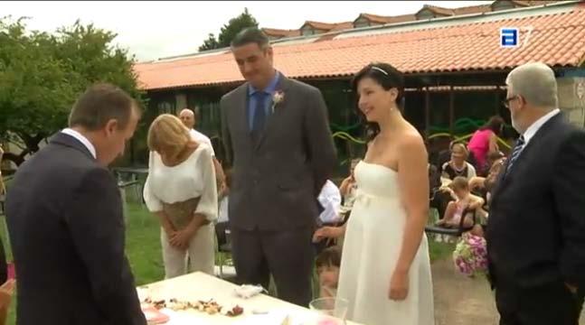 matrimonio notaio d'Ambrosio