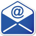 newsletter-notaio-d-ambrosio