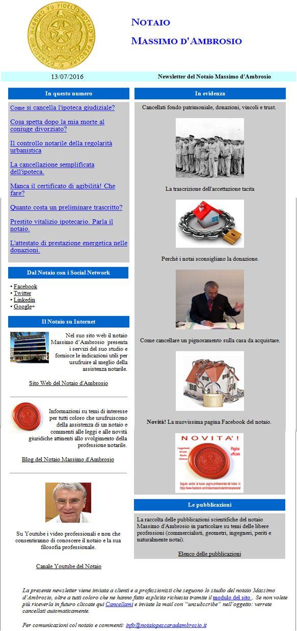 notaio-d-ambrosio-newsletter-5