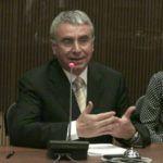 deposito prezzo custodia cautelare notaio d'ambrosio arresto convegno sottosegretario giustizia
