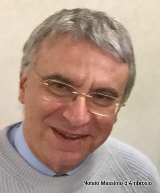 Detrazione fiscale notaio d 39 ambrosio - Notaio prima casa 2017 ...