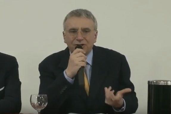 convegno a Fermo notaio Massimo d'Ambrosio