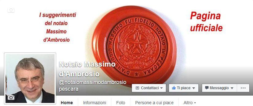 facebook-notaio-d-ambrosio