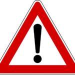 pericolo preliminare trascritto notaio massimo d'ambrosio