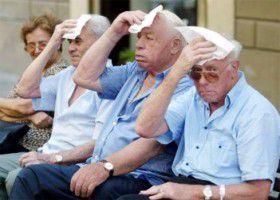 prestito anziani vitalizio