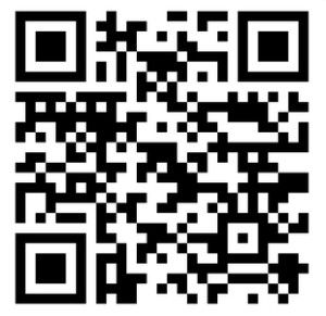 qr code blog notaio d'ambrosio