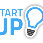 notaio-d'ambrosio-start-up