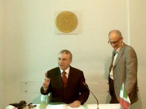 info sul blog del notaio Massimo d'Ambrosio
