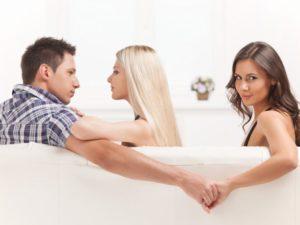 terzo datore di ipoteca