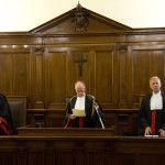come cancellare ipoteca giudiziale