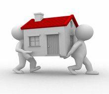 usucapione prestito ipotecario