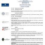 voluntary disclosure notaio d'ambrosio