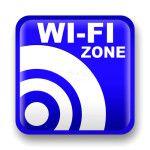 wi-fi notaio d'Ambrosio