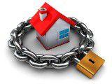 sicurezza della trascrizione immobiliare
