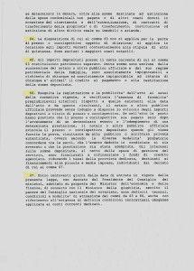 legge 27 dicembre 2013, n. 147 - parte 2